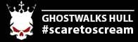 ghostwalks logo